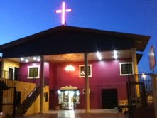 Miracle Church